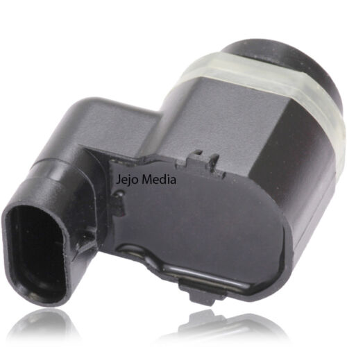 Parksensor Einparkhilfe PDC Sensor 66209270501 BMW X3 E83 X5 E70 X6 E71 E72