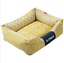 thumbnail 11 - Cat-and-Dog-Bed-Cushion-Sofa-Bed-Mat-Free-shipping-Removable-cover-D128