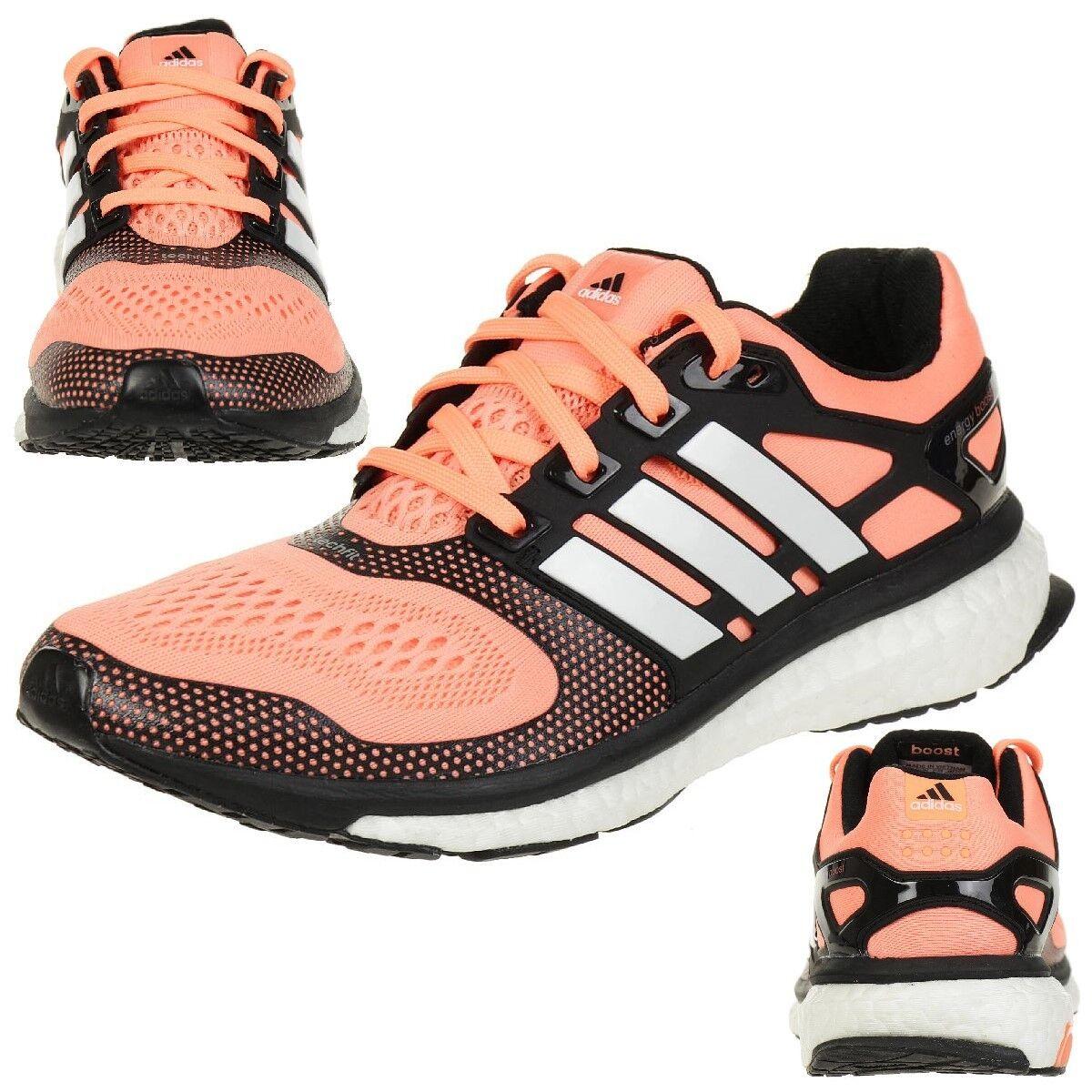 Adidas Energy Boost ESM W femmes Femmes Fitness Entraînement Course Chaussures b40903