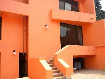 Casa en renta en Arboledas $35,000.00  !!!!