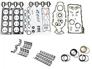 2 8 chevy engine rebuild kit  chevy  wiring diagram images