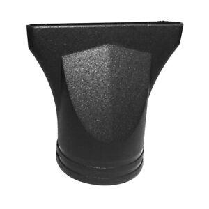 HD-2Pcs-High-Temperature-Resistant-Hair-Dryer-Nozzle-Diffuser-Salon-Styling-Gra