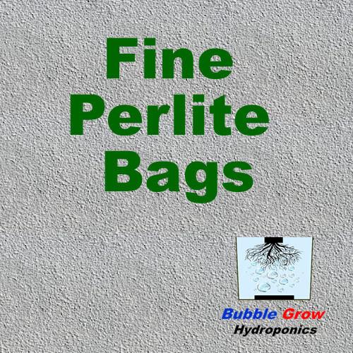 PERLITE 2L//3L//5L//8L//10L//12L//15L//18L//20L//25L BAGS FINE GRADE PLANT GROWING MEDIUM