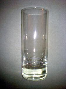 4-Kleber-Glaeser-Glas-Longdrink-Kleber-Reifen-NEU-OVP