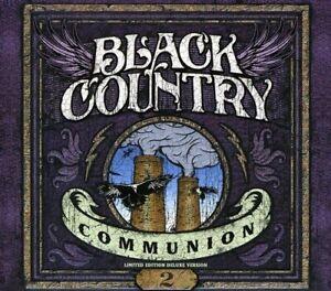 Black-Country-Communion-Black-Country-Communion-2-CD