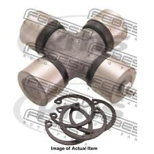 Blue Print ADN13902 Universal Joint pack of one