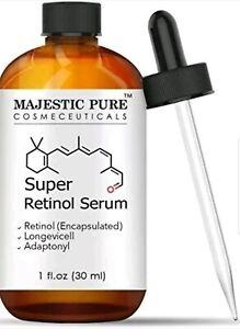 Majestic-Pure-Super-Retinol-Serum-Age-Defying-Face-Serum-Diminishes-Wrinkles