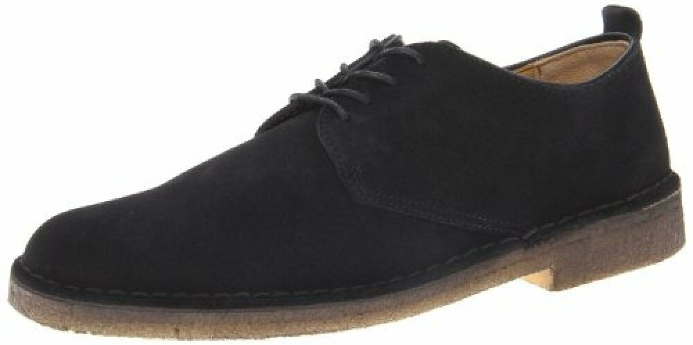 Clarks Desert London Men's Oxford Shoes