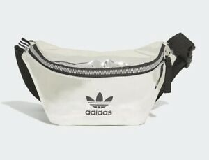 Adidas Pouch Bag Taiwan