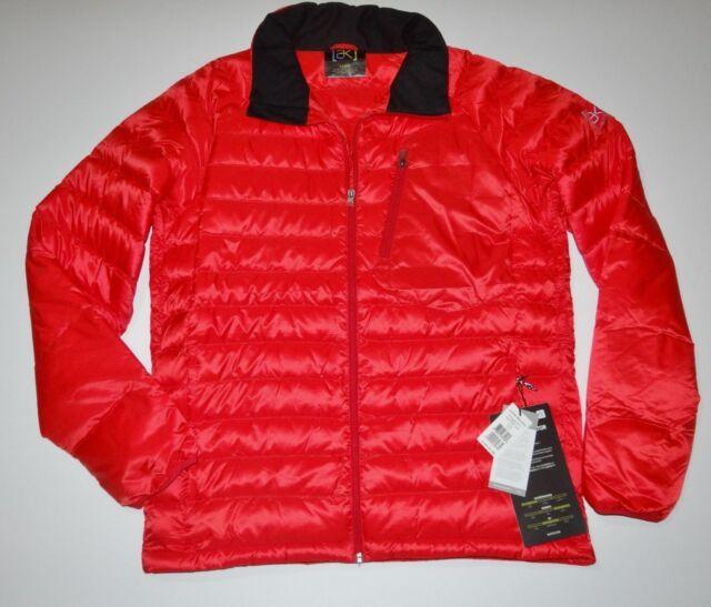 burton audex jacket user manual