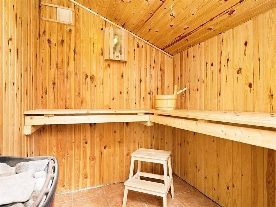sommerhus, Bakkebølle, sovepladser 6