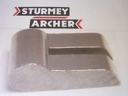Original Sturmey ARCHER HSA-410 Sperr-Klinke 3-Gang /& 5-Gang Getriebe-Nabe
