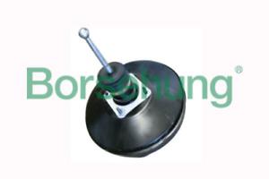 Effort de Freinage Amplificateur pour freinage borsehung b15998