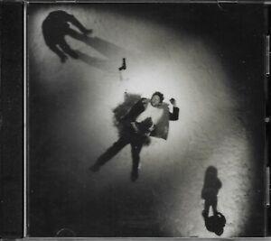 SLINT-034-untitled-034-CD-single-2-exclusive-tracks
