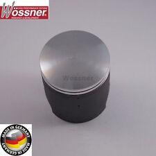 Wossner piston kit  8192DA/ 8192D050 / 8192D150 Suzuki RM125 1977-1980