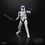 Official-Star-Wars-Black-Series-6-034-Inch-Action-Figures-NEW-BOXED-Mandalorian miniatuur 420