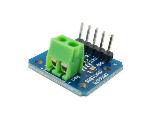 MAX31855 Type K Thermocouple Temperature Sensor Module Shield 3.3V 3V USA SHIP