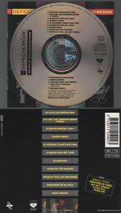 Depeche-Mode-Black-Celebration-Cd-Album-France-Vogue-Mute-MPO