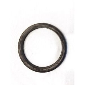 OEM Genuine Ariens Gravely Lawn Mower Friction Ring 01190400