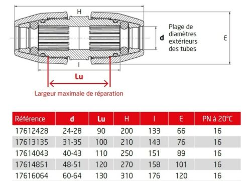80mm X 215mm 90gsm Gratis P/&P Altura//Sobres Kraft marrón acanalado Reciclado Delgado