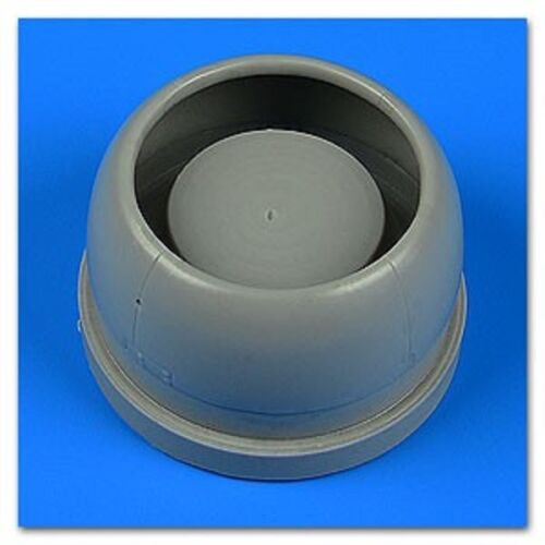 QUICKBOOST 1//32 Fw190D9 Correct Cowling for HSG  QUB32186