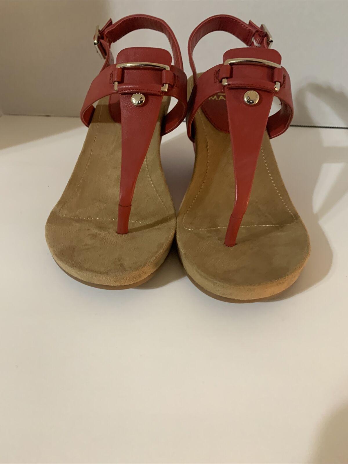 Alex Marie Miah Shoes, size 5.5 Pre-owed,