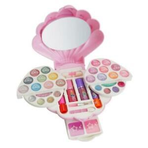 Make-Up-Play-Set-Natural-Safe-Non-Toxic-Princess-Cosmetics-for-Little-Girls-Gift
