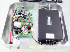 MATSUSADA HOPS-3P HIGH VOLTAGE POWER SUPPLY 24VDC