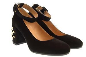 Nero-Giardini-scarpe-donna-decollete-con-tacco-A806930DE-100-A18