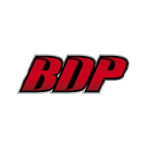 Ben s Diesel Performance