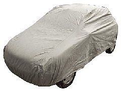 Car protector complete cover 100/% WATERPROOF XTRA LARGE XL TOUGH HEAVY DUTY