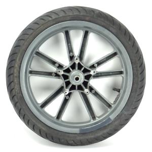 Cerchio-anteriore-con-pneumatico-originale-PIAGGIO-BEVERLY-500-IE-02-06