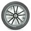 Cerchio-anteriore-con-pneumatico-originale-PIAGGIO-BEVERLY-500-IE-02-06 miniatura 1