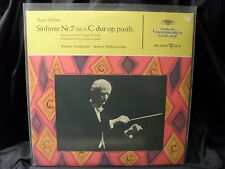 F. Schubert - Sinfonie Nr.7 (Nr.9) C-dur op. posth. / Furtwängler