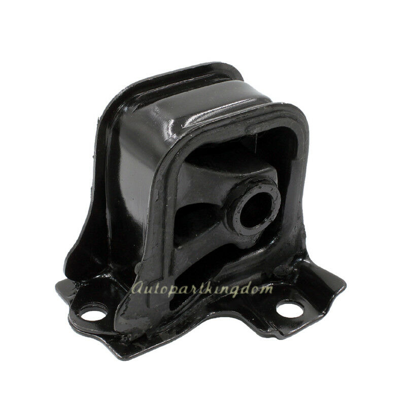New Front Engine Motor Mount For 98-02 Honda Accord 2.3L 6572 8801
