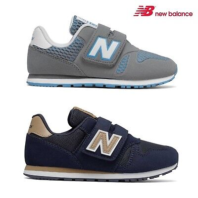 new balance bambini 34.5