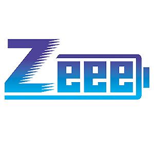 zeee_power_direct