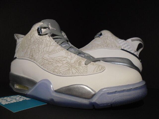Schuhe Nike AIR MAX 90 ESSENTIAL Braun aj1285 205