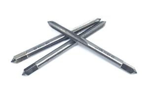 10pcs SM 17//64-32 Sewing machine thread tap Machine tap