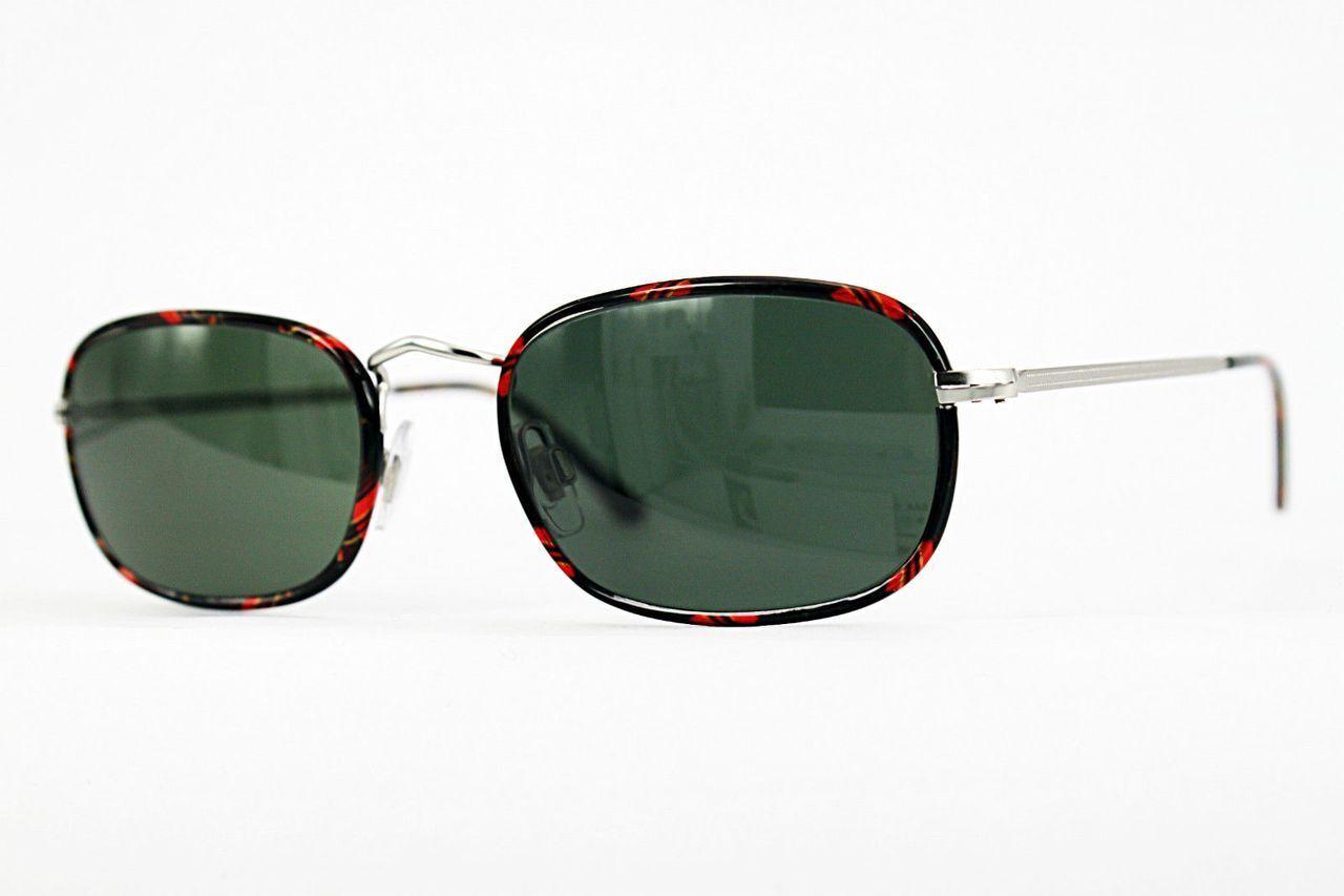 POLO Sonnenbrille   Sunglasses     POLO 1104-J-P 9001 5320 140     372  |   ca26eb