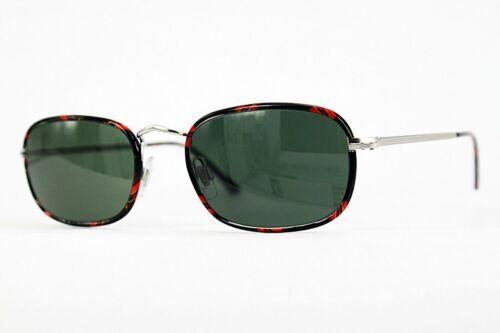 POLO Sonnenbrille Sunglasses   POLO 1104-J-P 9001 53 20 140    #372