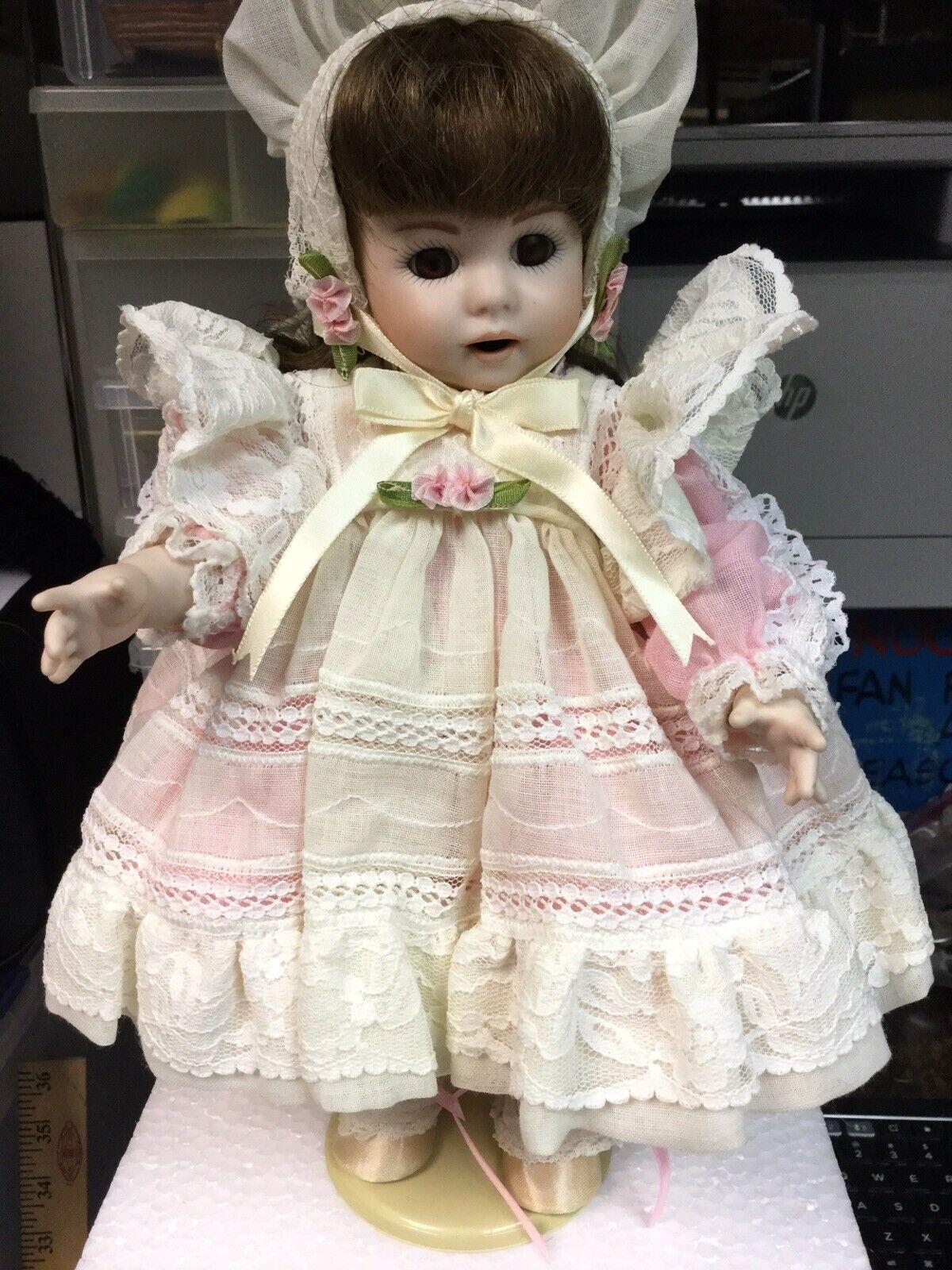 S F B J 247 Doll