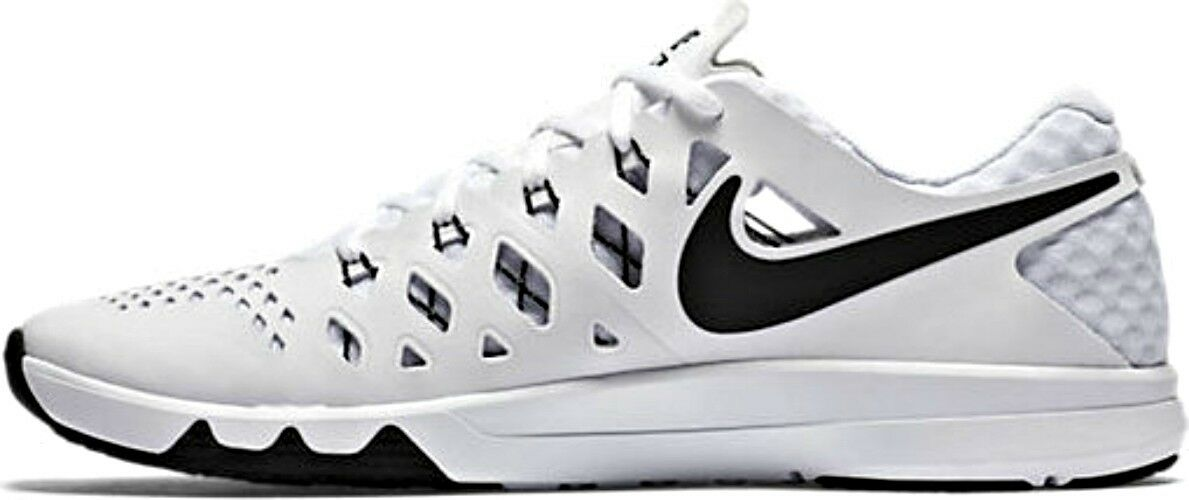 Auténtico NIKE SPEED TRAIN SPEED NIKE 4 843937-103 7f6cf7