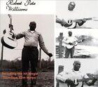 Robert Pete Williams by Robert Pete Williams (CD, 1971, Fat Possum)