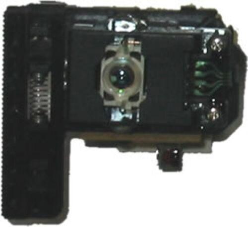 SAMSUNG SOH-AA//AAN Optical Pickup Assembly #CD-278