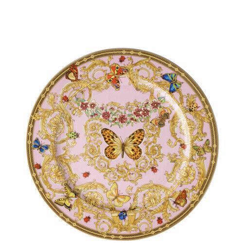 Versace Le Jardin De Versace Gerade Segnap 19300-409609-10230 Rosenthal