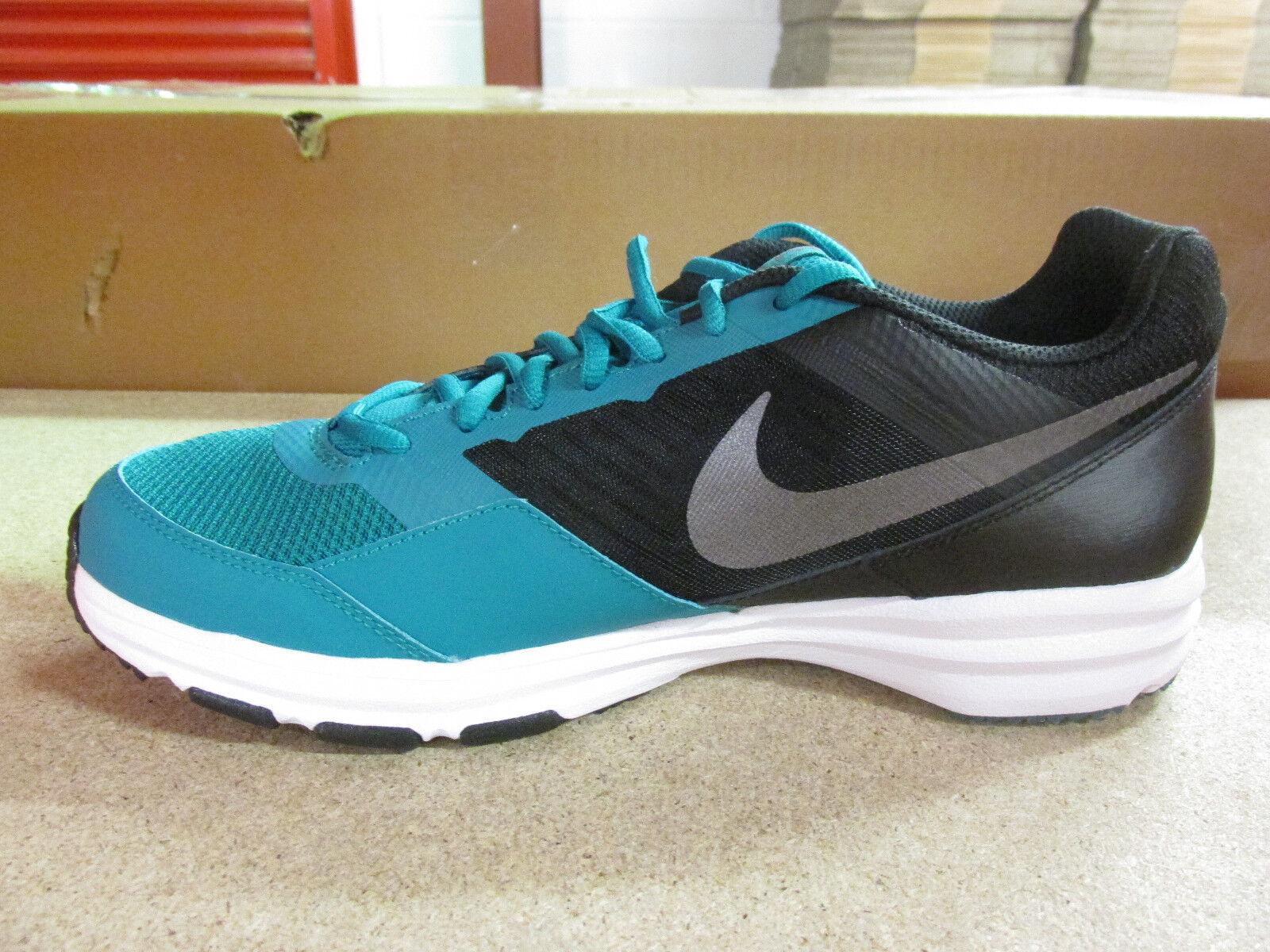 Nike Nike Nike air one tr 2  mit trainer 704923 300 Turnschuhe, schuhe c96c1b