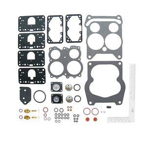 Kit-de-reparation-Holley-4165-Carburateur-BUICK-CHEVROLET-CHRYSLER-DODGE-OLDSMOBILE-v8