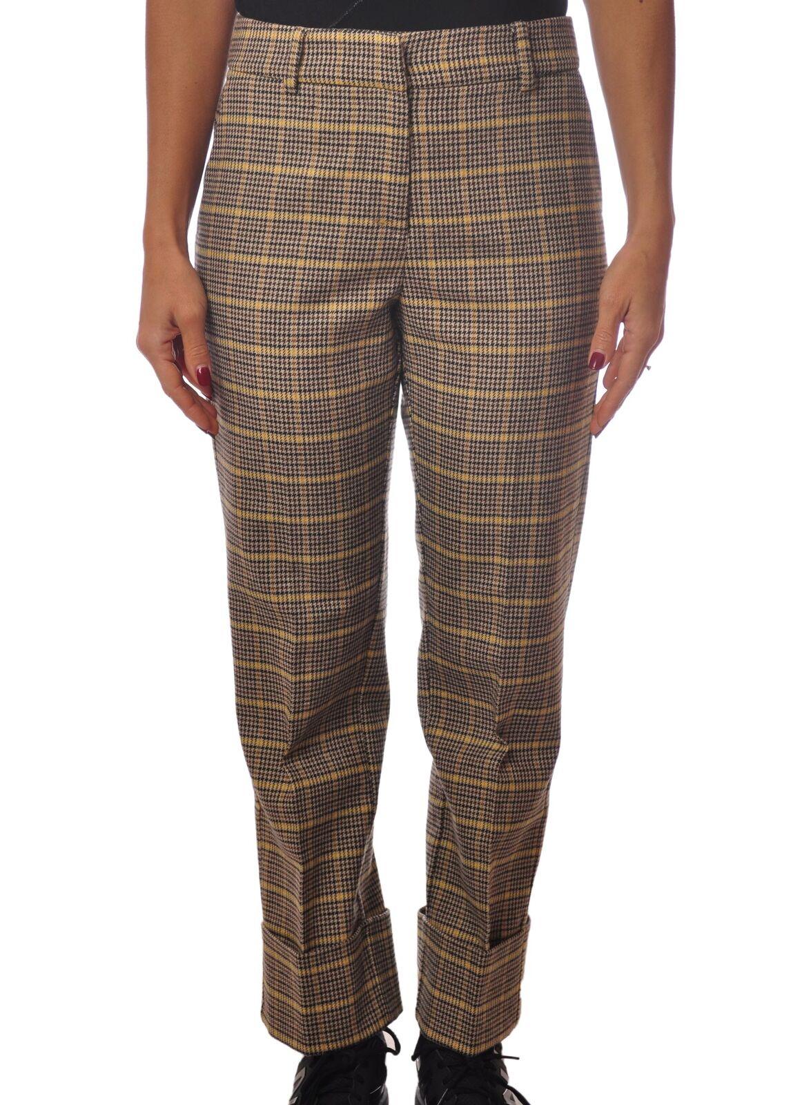 KI 6  -  Jeans  Pantalons - Femelle - Fantasy - 4551523A184811  ventas en linea