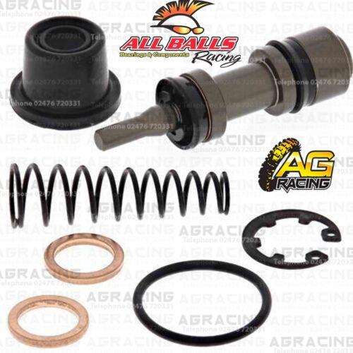 All Balls Rear Brake Master Cylinder Rebuild Repair Kit For KTM EXC 525 2006
